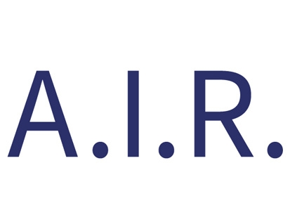 A.I.R. Gallery (Artists in Residence, Inc.)