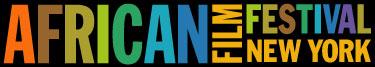 African Film Festival, Inc.