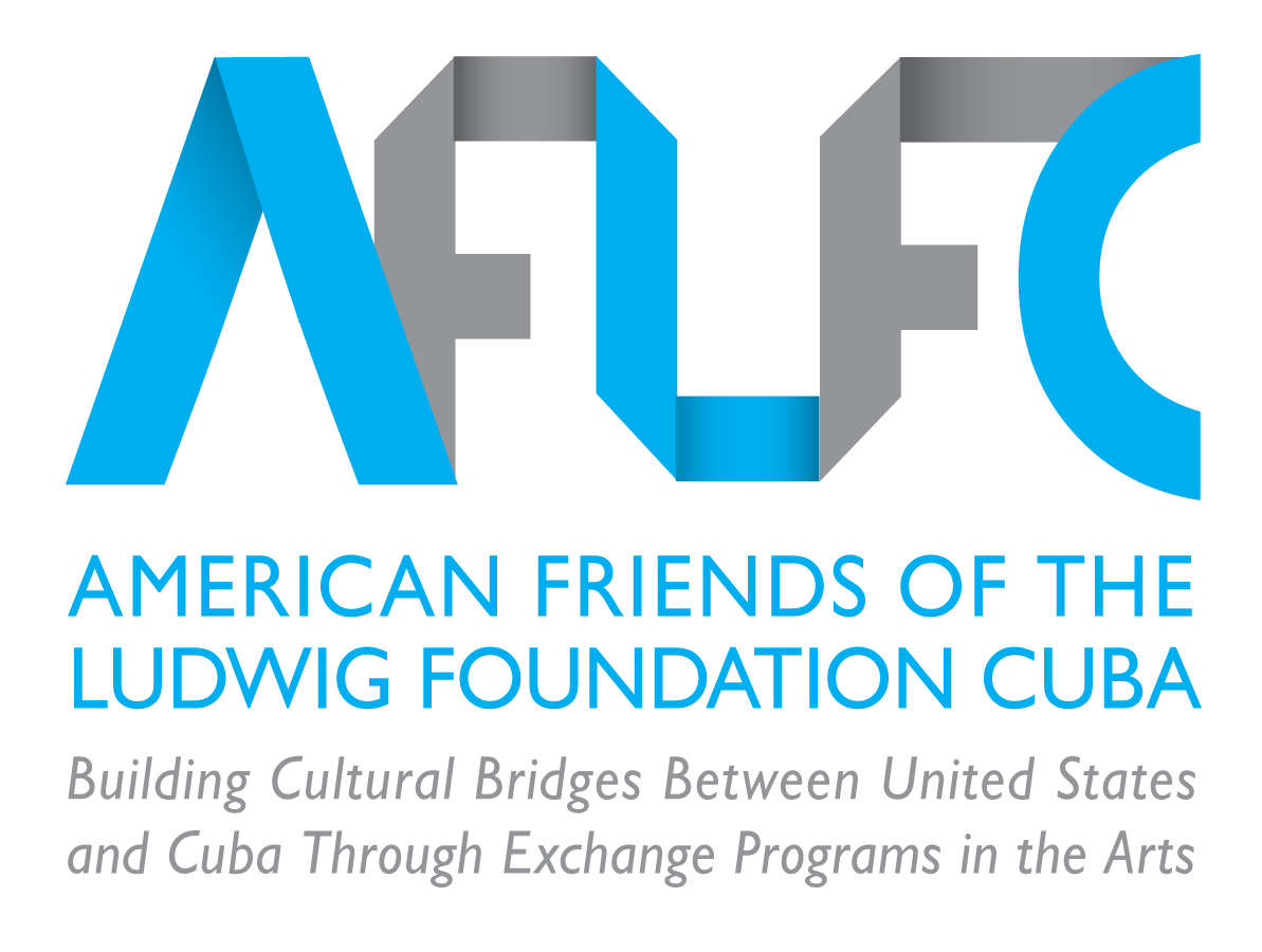 American Friends of the Ludwig Foundation of Cuba