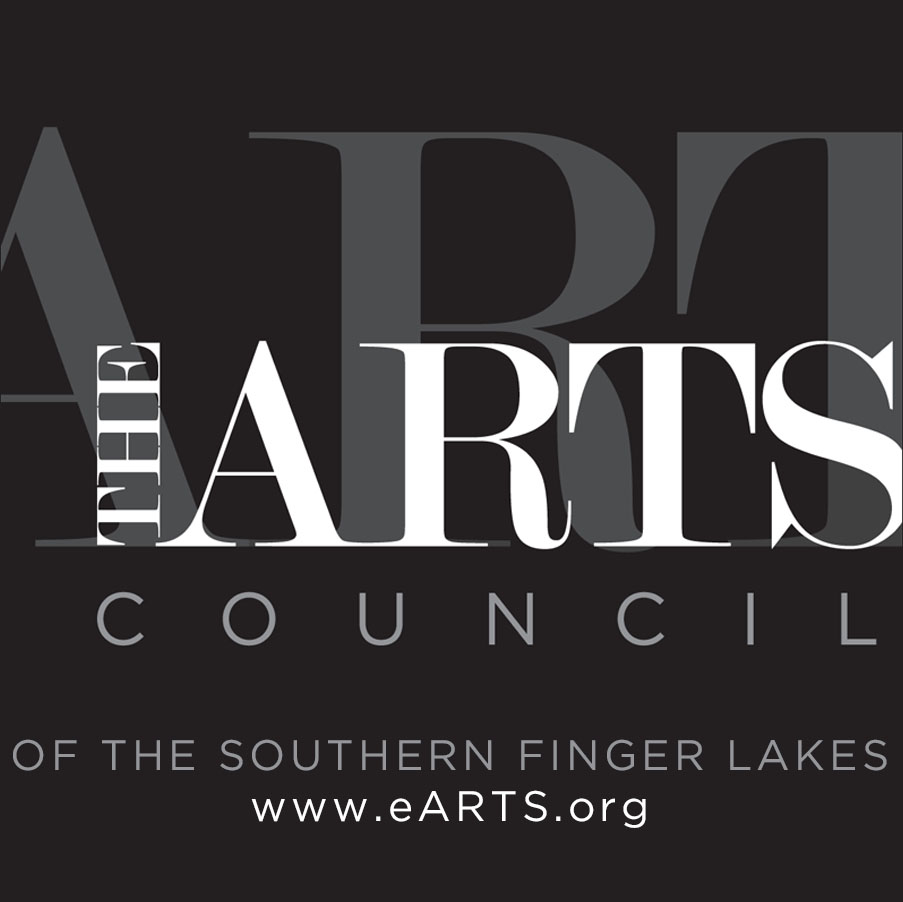 ARTS Council of the Southern Finger Lakes