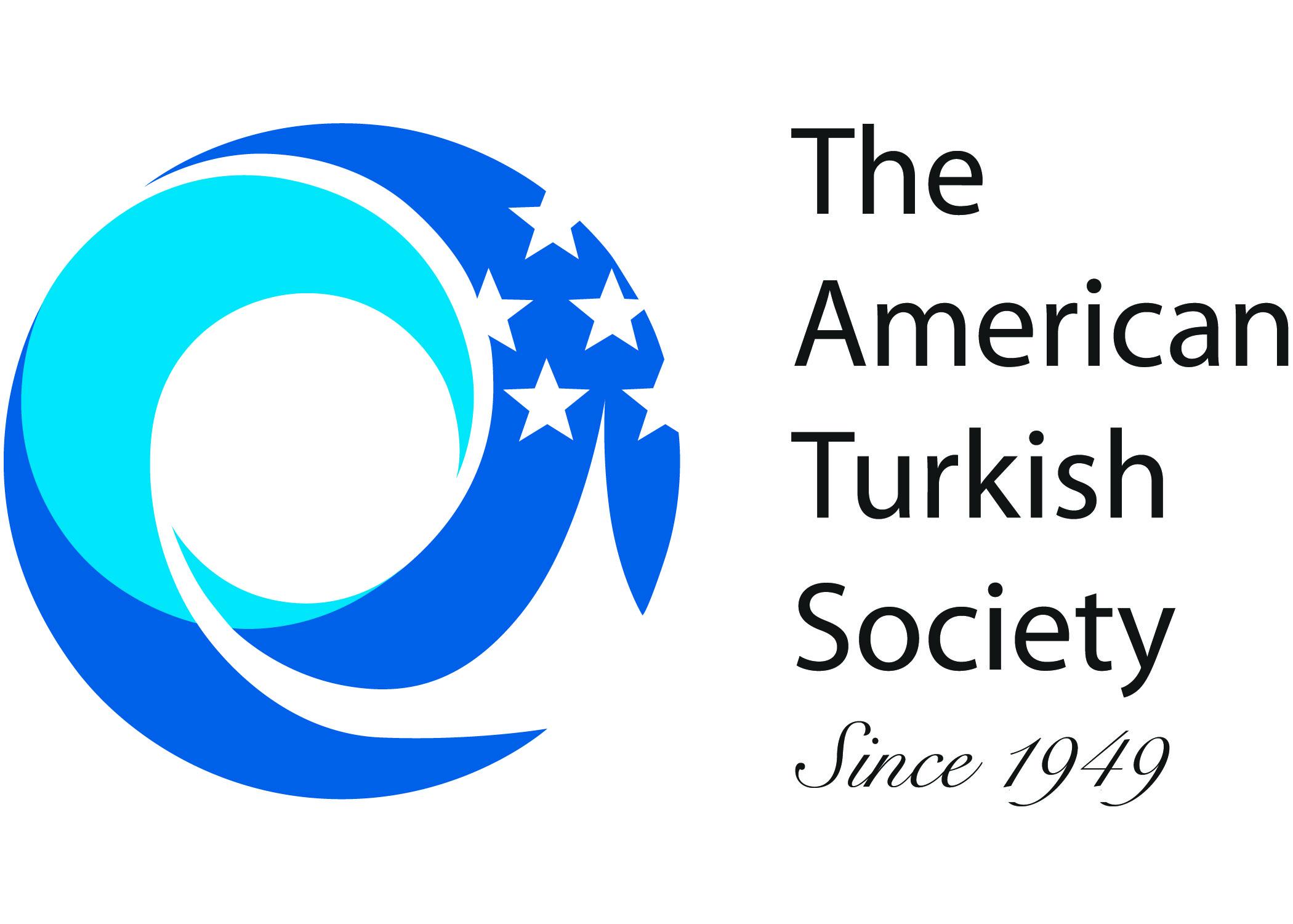 American Turkish Society, Inc.