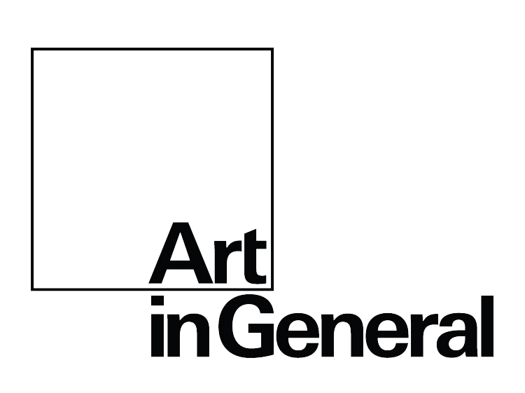 Art in General, Inc.