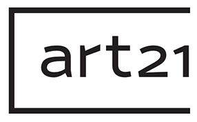 Art21, Inc.