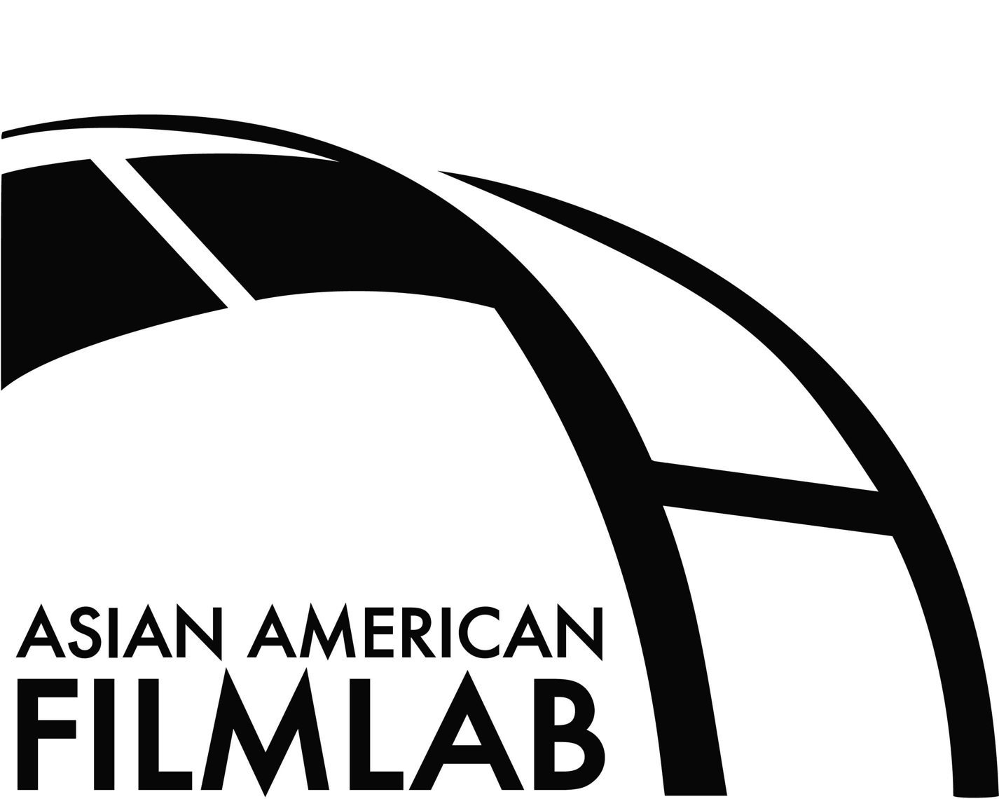 Asian American Film Lab Inc.
