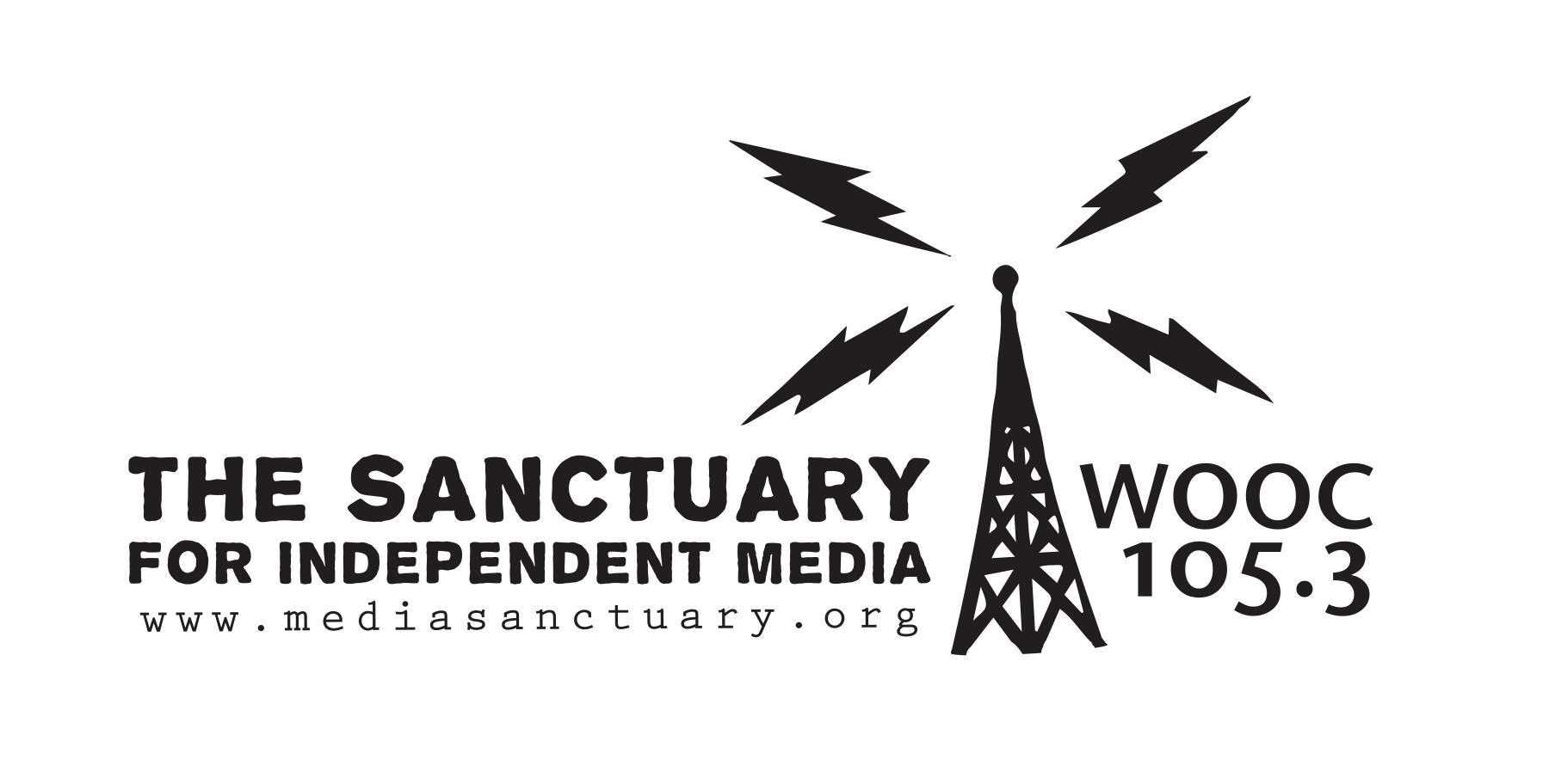 Sanctuary for Independent Media (Media Alliance)