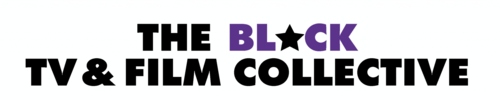 Black TV & Film Collective