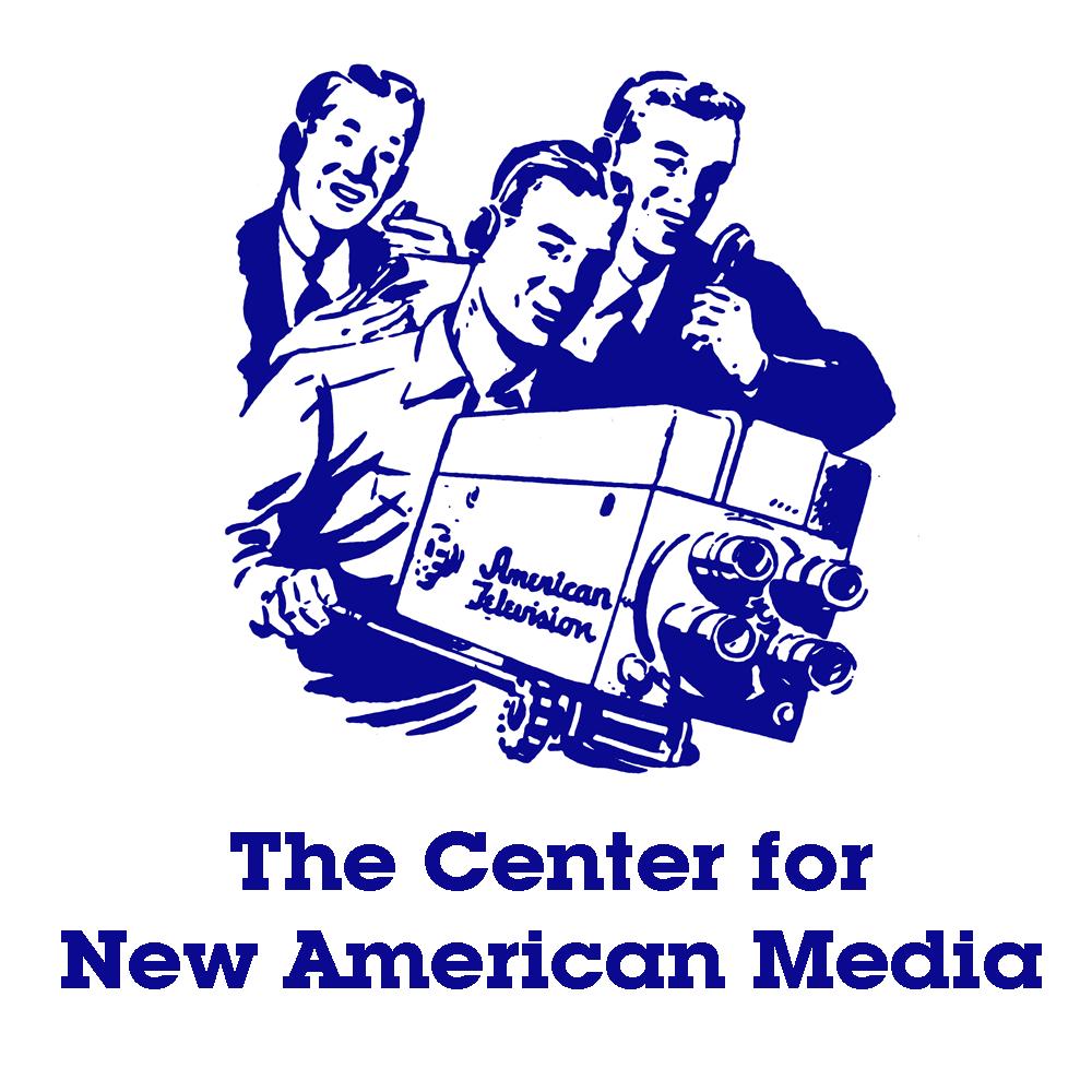 Center for New American Media