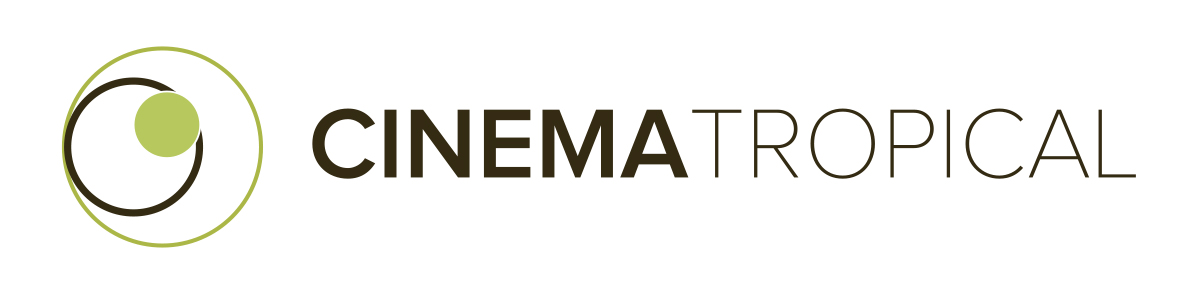 Cinema Tropical