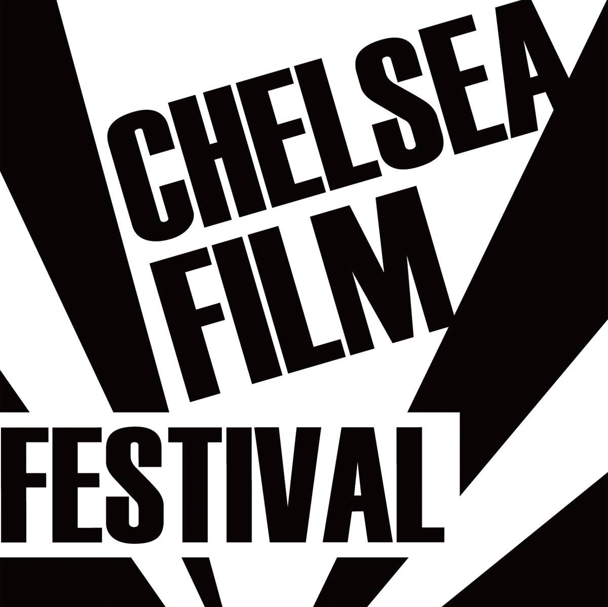 Chelsea Film Festival, Inc.
