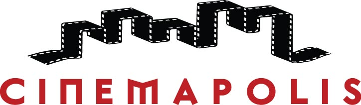 Cinemapolis (The Seventh Art Corporation of Ithaca)