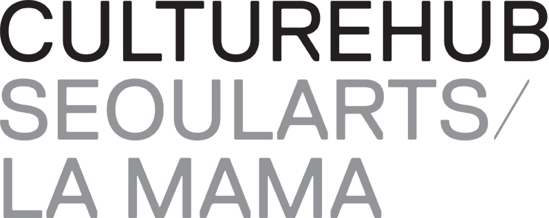 CultureHub