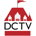 Downtown Community Television Center, Inc.