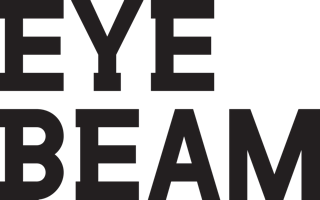 Eyebeam