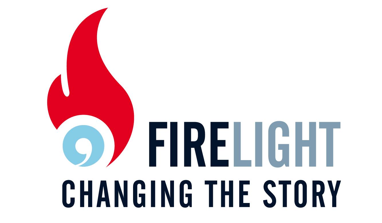 Firelight Media, Inc.