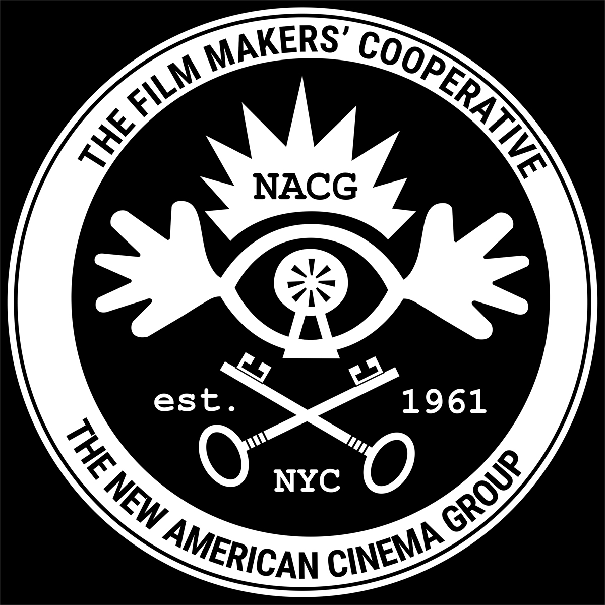 Filmmakers' Cooperative (The New American Cinema Group, Inc.)