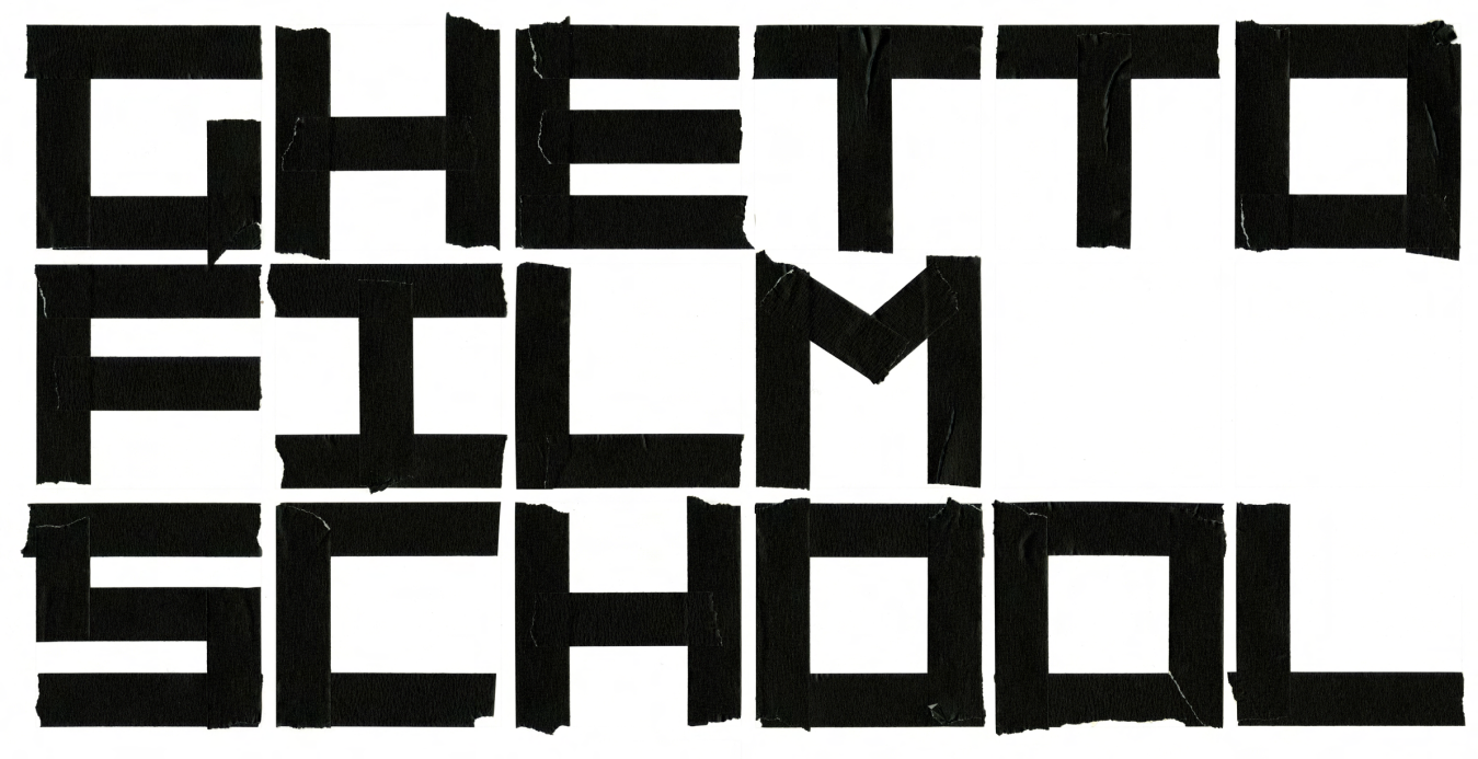 Ghetto Film School, Inc.