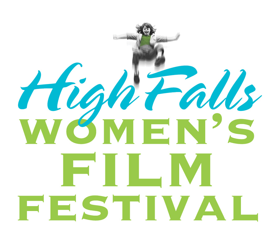 High Falls Women's Film Festival
