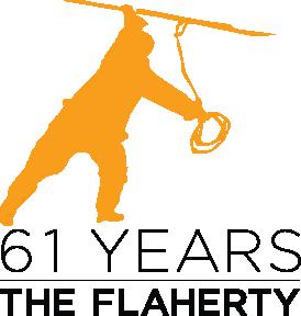 Flaherty Seminar (International Film Seminars, Inc.)