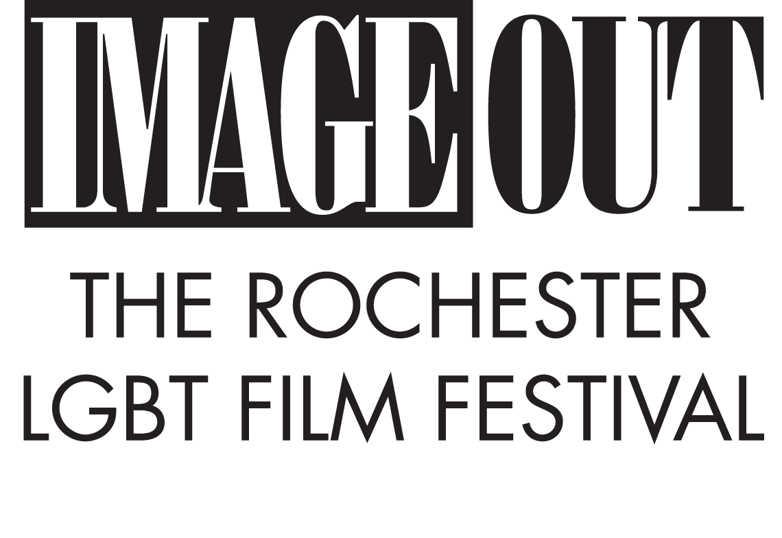 ImageOut - The Rochester LGBT Film & Video Festival
