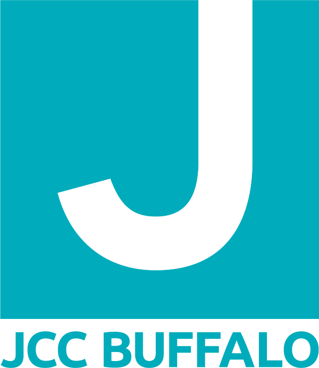 JCC Buffalo