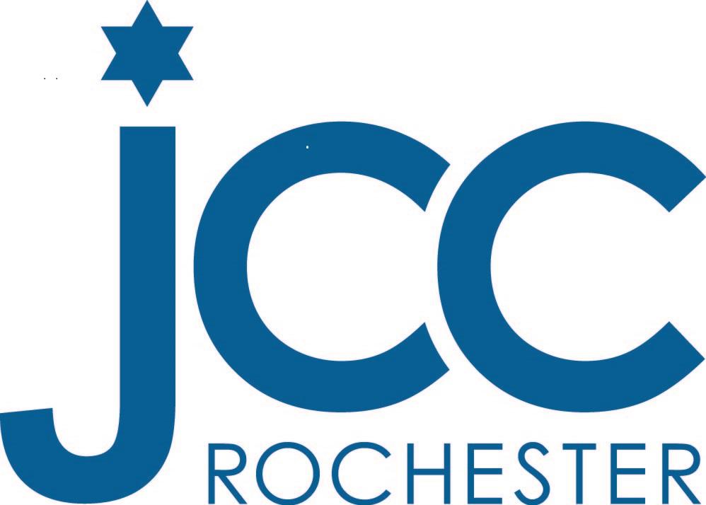 JCC Rochester Arts