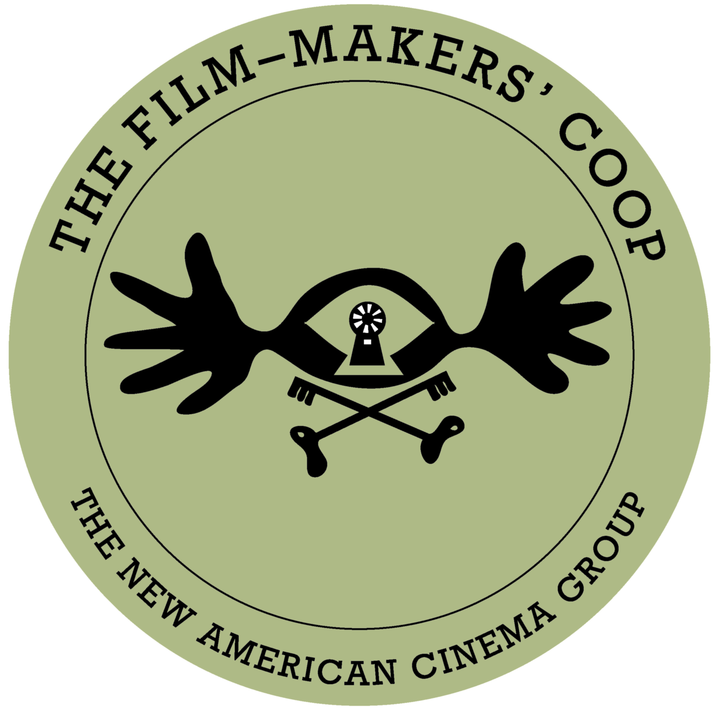 Film-Makers' Coop