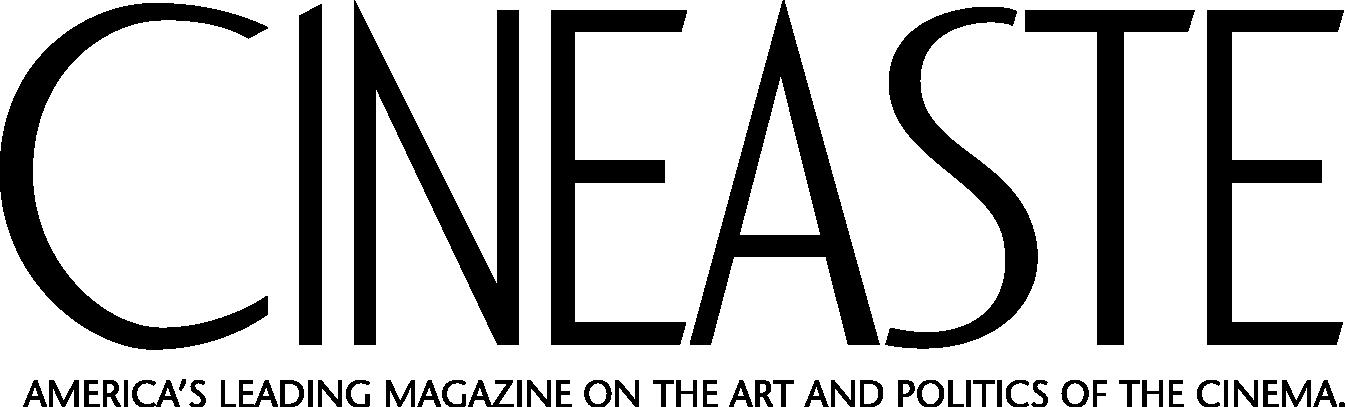 Cineaste Inc.