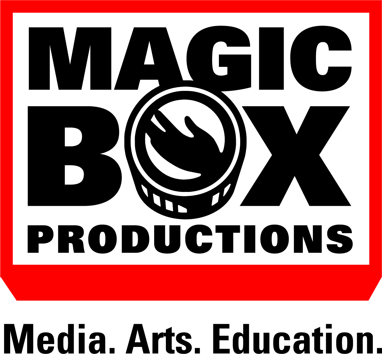 Magic Box Productions, Inc.