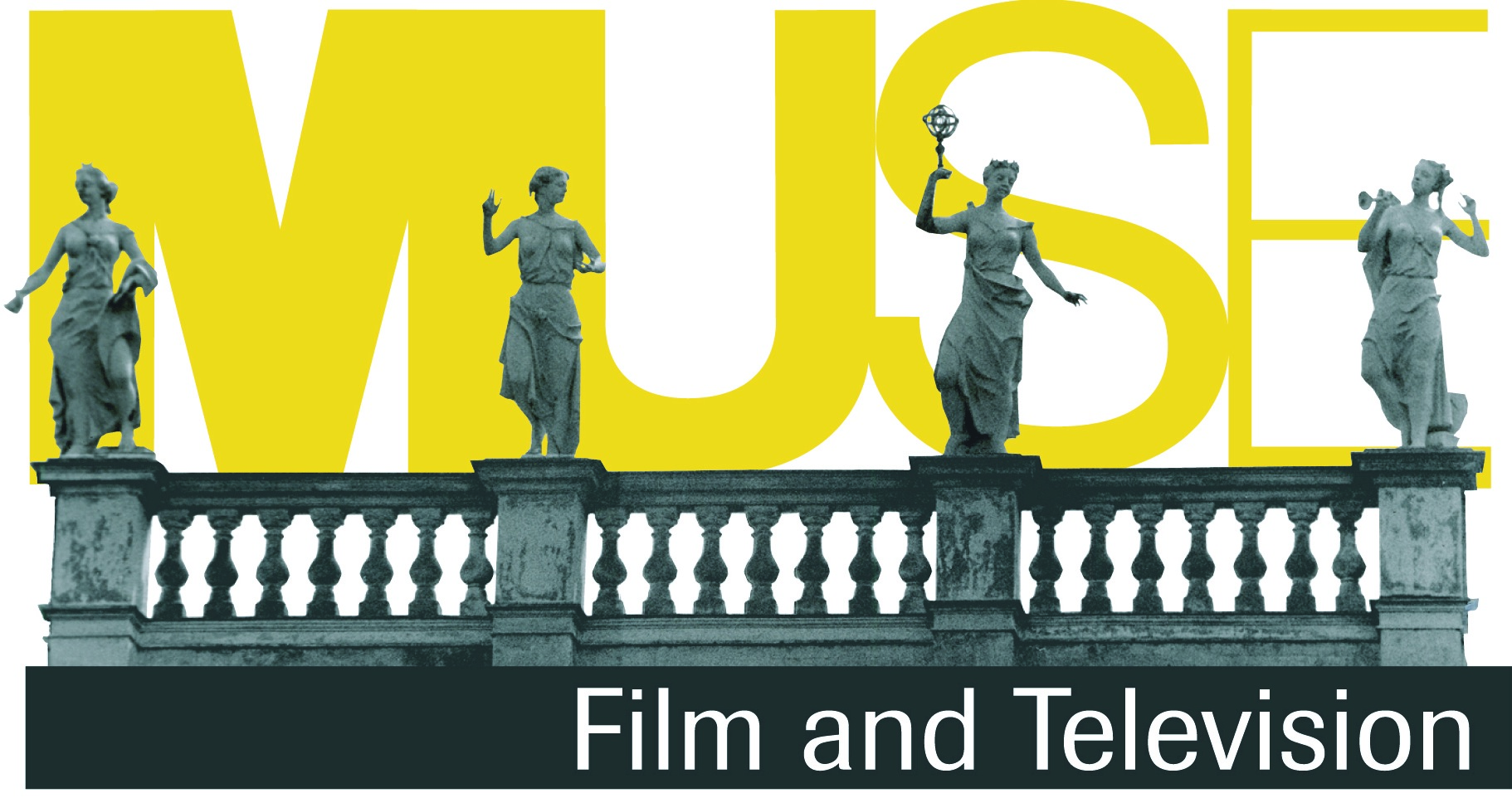 MUSE Film and Television