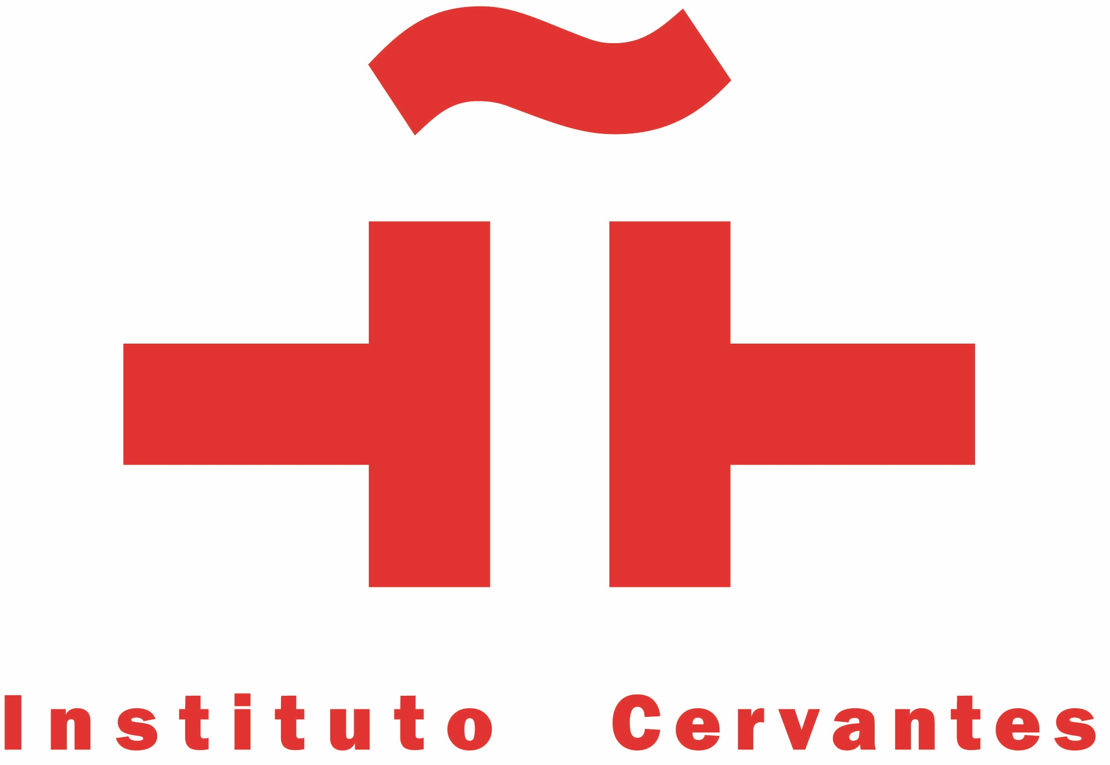 Instituto Cervantes USA