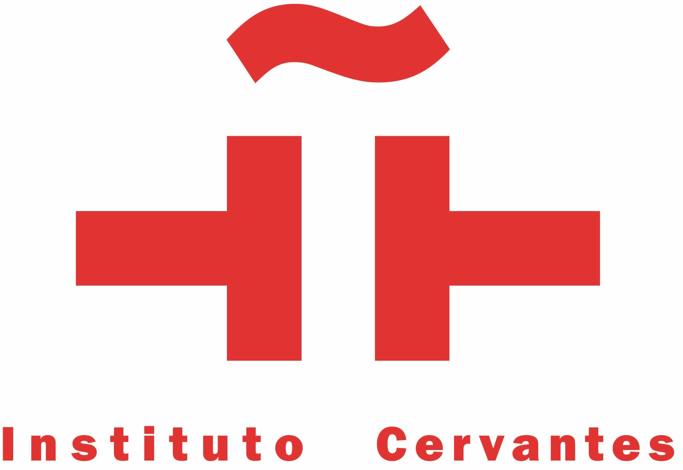 Instituto Cervantes USA
