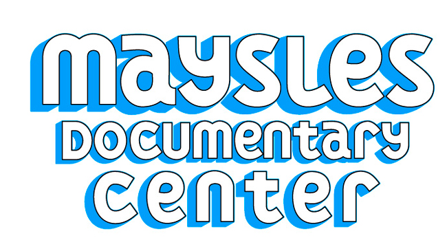 Maysles Documentary Center