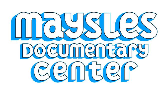 Maysles Documentary Center