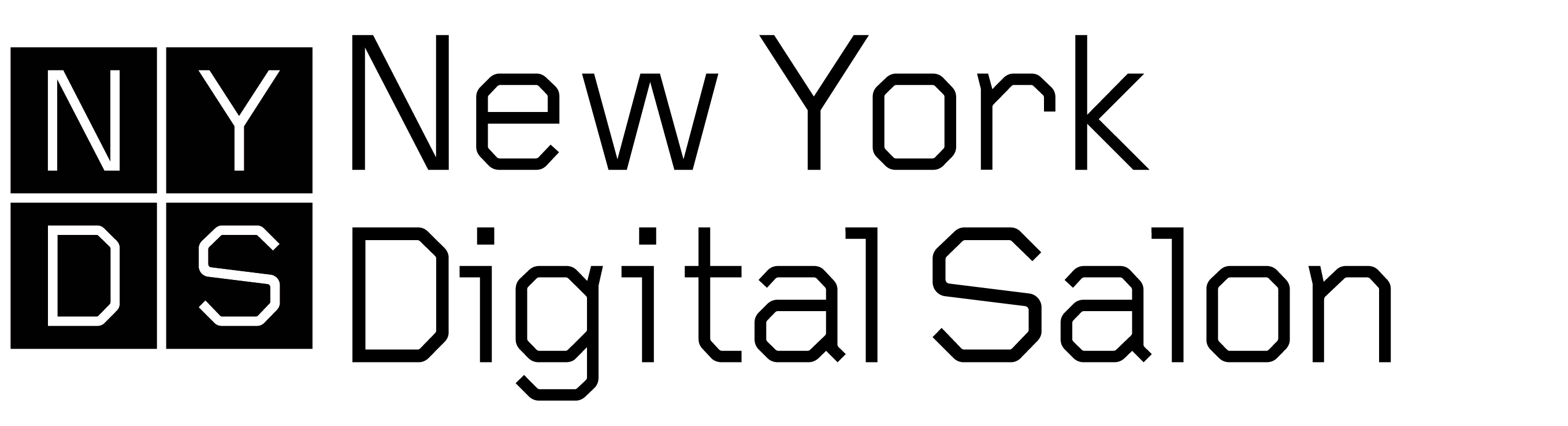 New York Digital Salon
