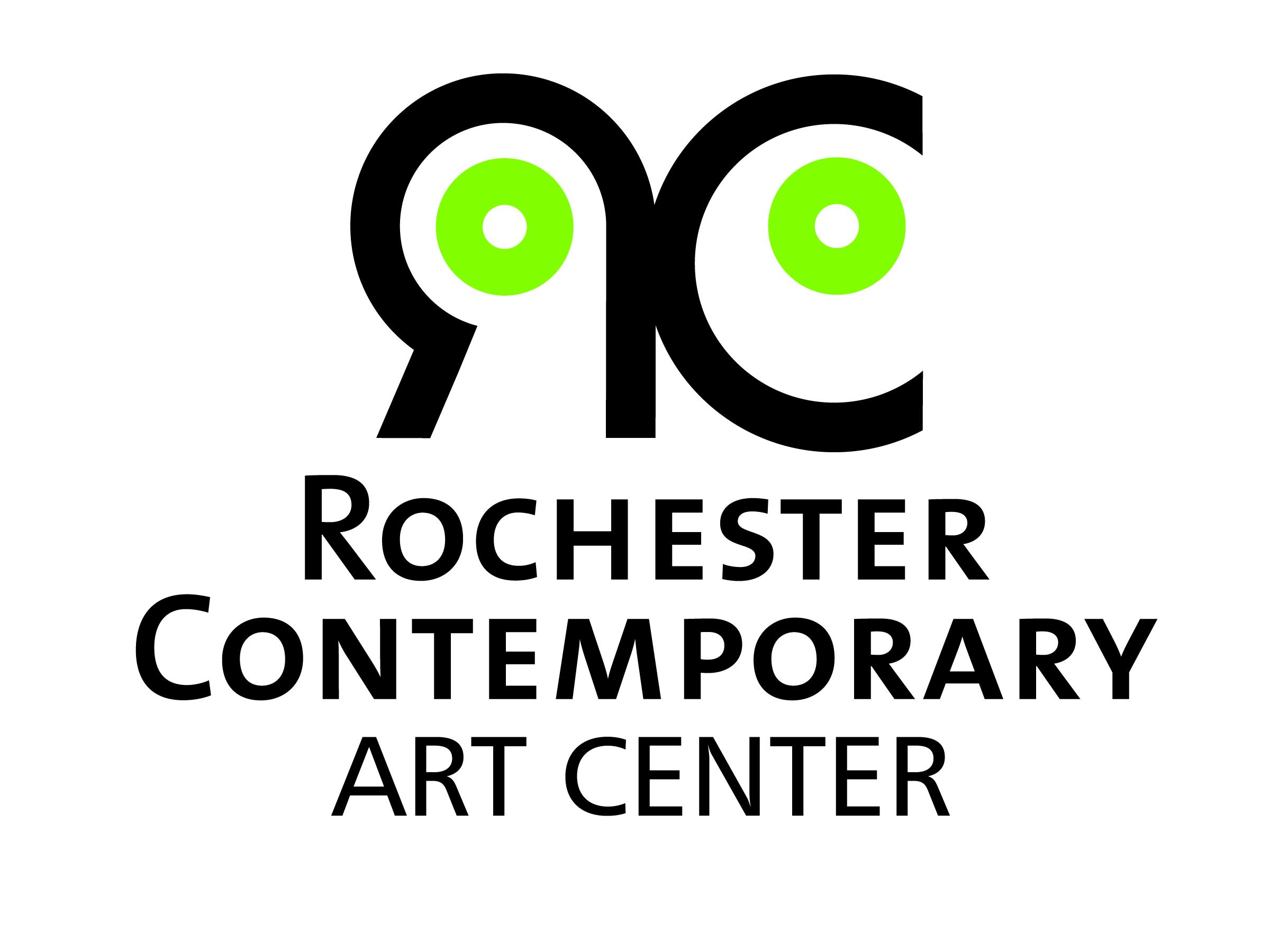 Rochester Contemporary Art Center (RoCo)