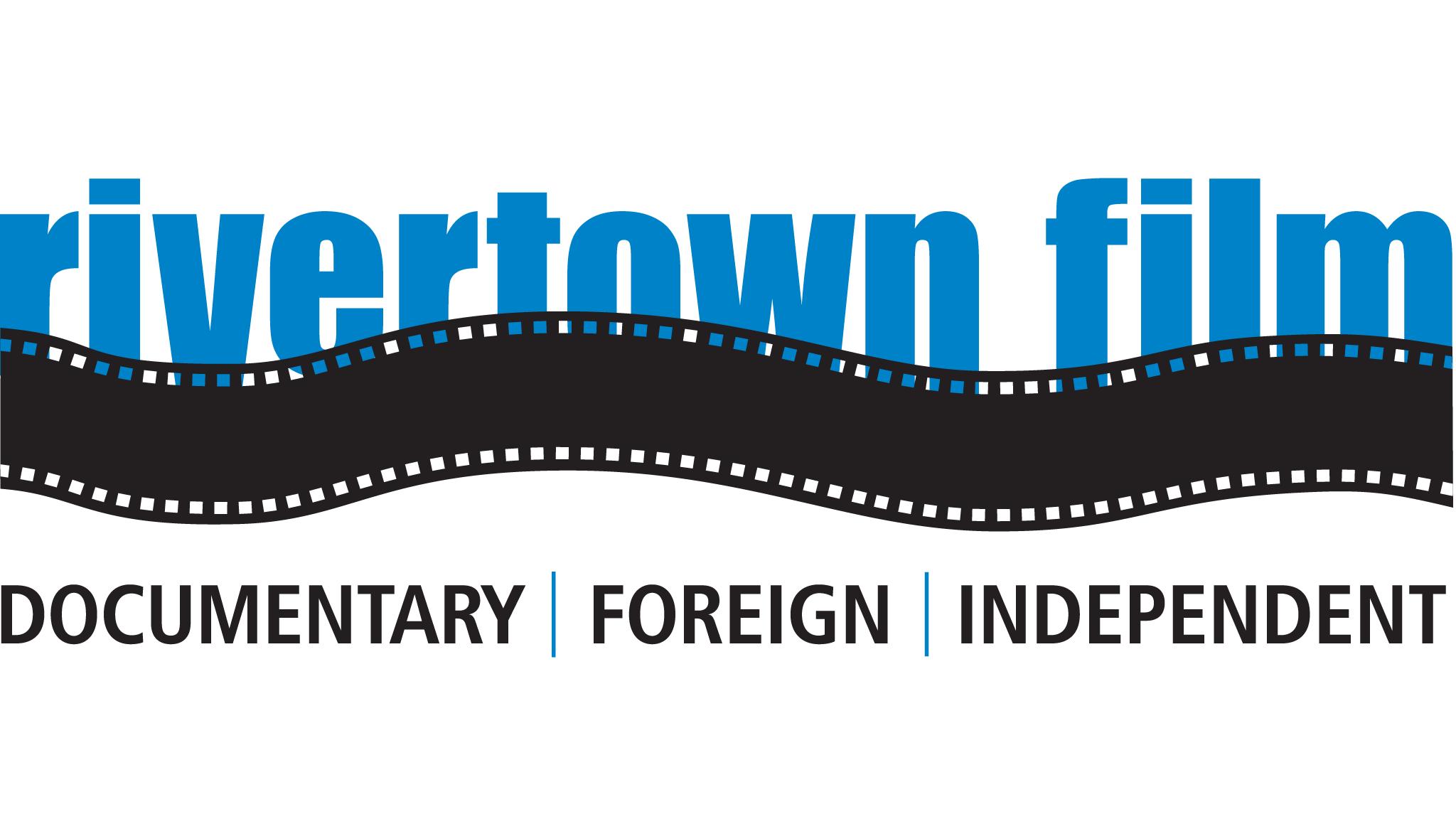 Rivertown Film Society