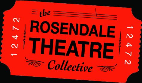 Rosendale Theatre Collective