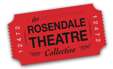 Rosendale Theatre Collective