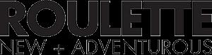 Roulette Intermedium, Inc.