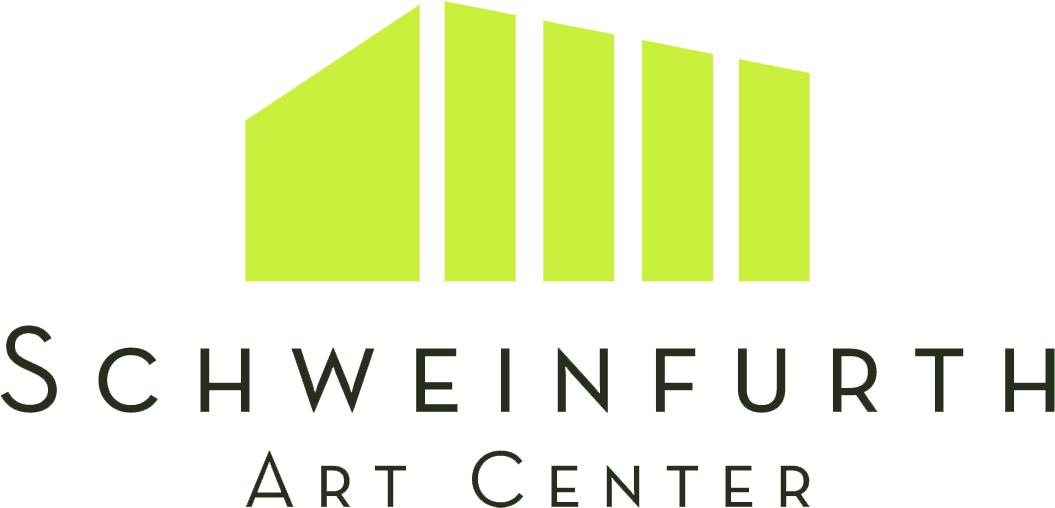 Schweinfurth Memorial Art Center