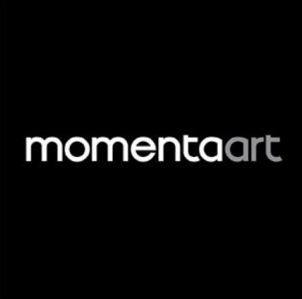 Momenta Art