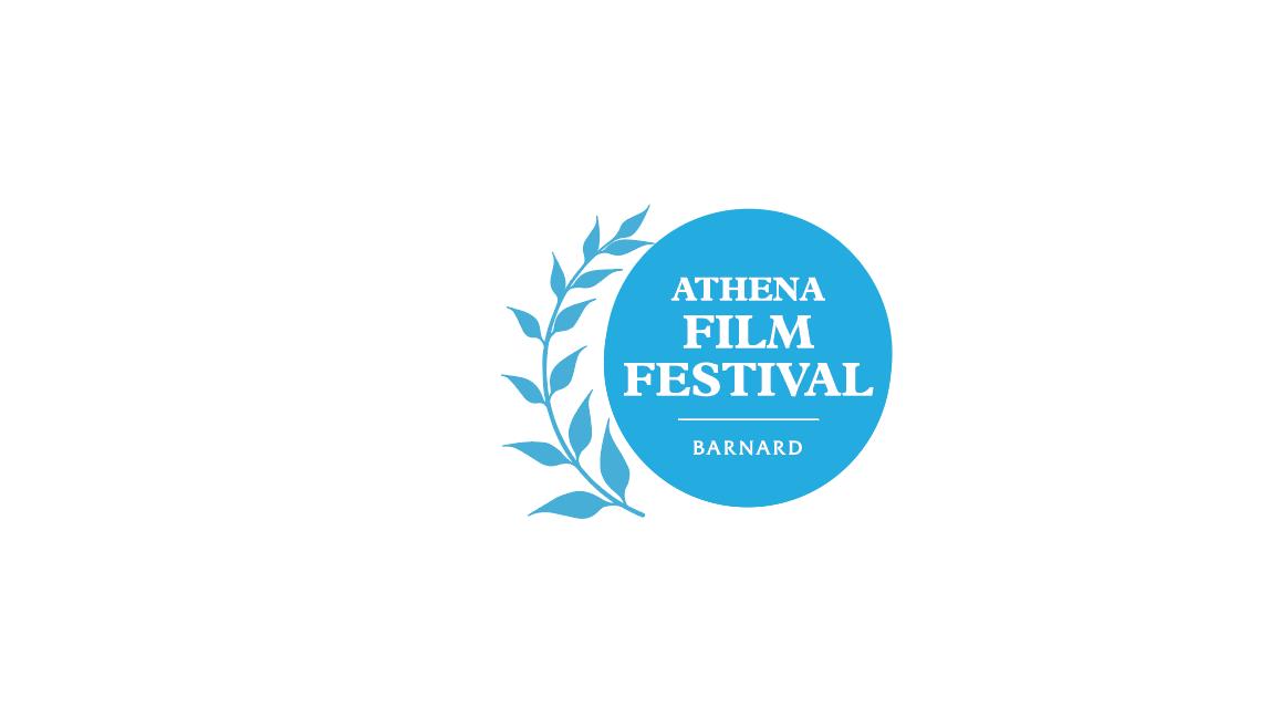 Athena Film Festival (Barnard College)