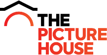 The Picture House Regional Film Center