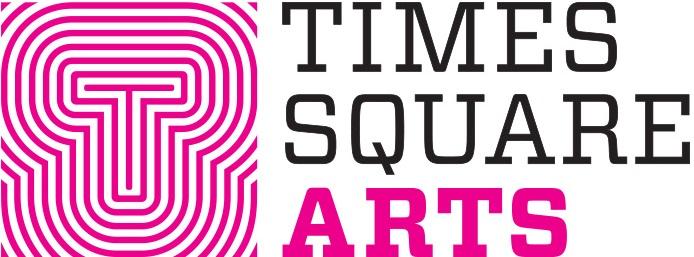 Times Square Arts