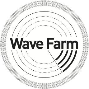 Wave Farm