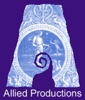 Allied Productions, Inc.