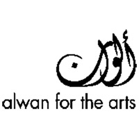 Alwan Foundation, Inc.