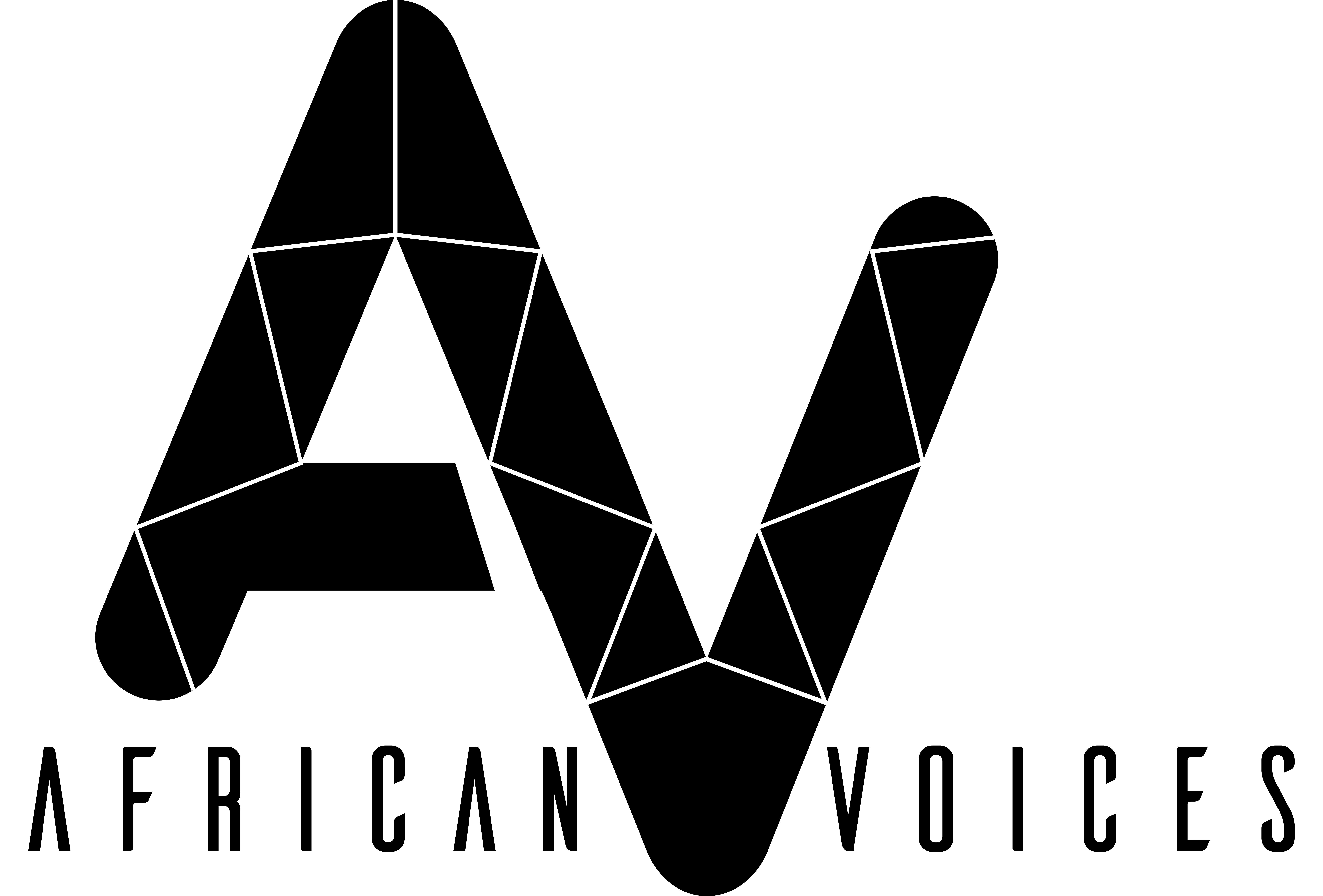 African Voices Communications