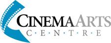 Cinema Arts Centre (New Community Cinema Club, Inc.)