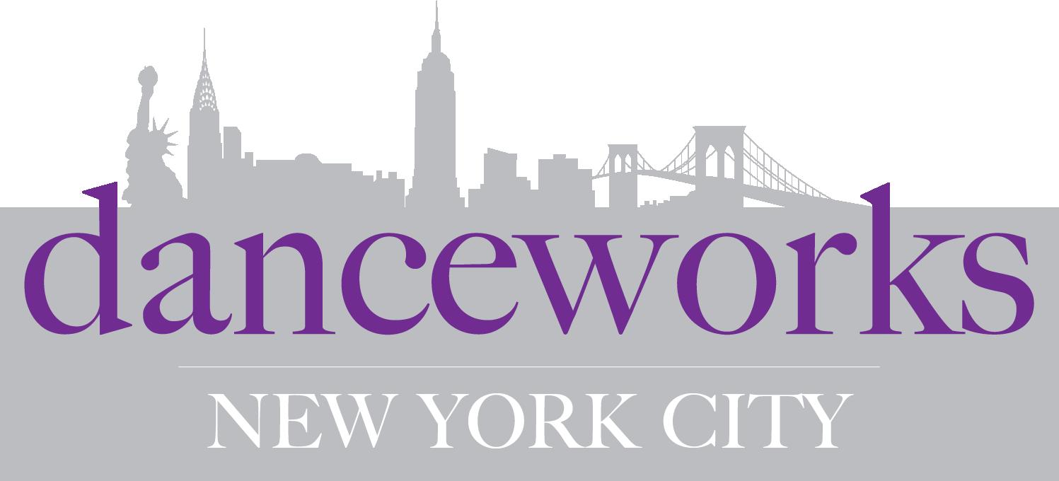 DanceWorks NYC